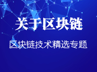 —文库网—区块技术精选专题(共25套打包)