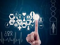 从四大领域看2018医疗行业趋势