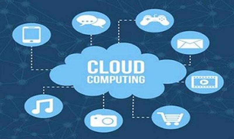 企业级混合云架构是未来发展的主流吗?  趋势解读