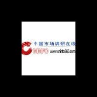 中国****在线