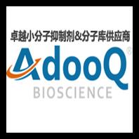 南京百鑫德诺生物科技